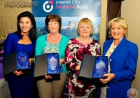 network-limerick-awards-specsavers-fashion-show-10