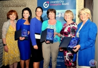 network-limerick-awards-specsavers-fashion-show-11