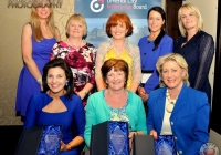 network-limerick-awards-specsavers-fashion-show-12