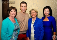 network-limerick-awards-specsavers-fashion-show-14