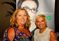 network-limerick-awards-specsavers-fashion-show-16
