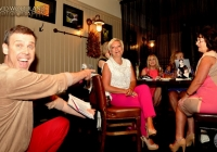 network-limerick-awards-specsavers-fashion-show-22