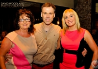 network-limerick-awards-specsavers-fashion-show-4