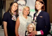 network-limerick-awards-specsavers-fashion-show-5