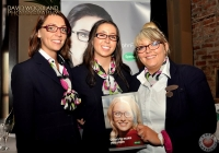 network-limerick-awards-specsavers-fashion-show-58