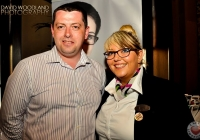network-limerick-awards-specsavers-fashion-show-6