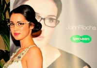 network-limerick-awards-specsavers-fashion-show-62