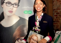 network-limerick-awards-specsavers-fashion-show-69