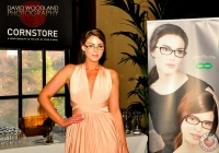 network-limerick-awards-specsavers-fashion-show-70