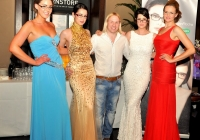 network-limerick-awards-specsavers-fashion-show-78