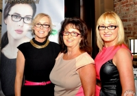 network-limerick-awards-specsavers-fashion-show-79