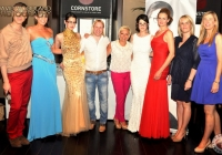 network-limerick-awards-specsavers-fashion-show-80