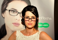 network-limerick-awards-specsavers-fashion-show-82