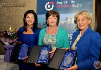 network-limerick-awards-specsavers-fashion-show-9