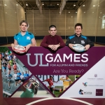 UL Games 2017 Launch 0013
