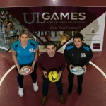 UL Games 2017 Launch 0015