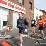 Running Events Limerick 2017