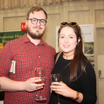 O'Briens Wine Fair Claires Wish Fundraiser at the Limerick Strand. Picture: Sophie Goodwin/ilovelimerick 2018. All Rights Reserved.