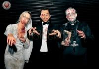 outbreak-limerick-zombie-festival-2013-1