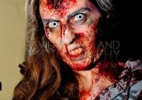 outbreak-limerick-zombie-festival-2013-10