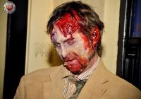 outbreak-limerick-zombie-festival-2013-12