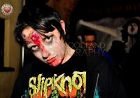 outbreak-limerick-zombie-festival-2013-13