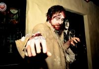 outbreak-limerick-zombie-festival-2013-14