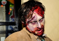 outbreak-limerick-zombie-festival-2013-15