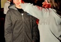 outbreak-limerick-zombie-festival-2013-16