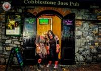 outbreak-limerick-zombie-festival-2013-17