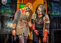 outbreak-limerick-zombie-festival-2013-18