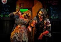 outbreak-limerick-zombie-festival-2013-19