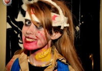 outbreak-limerick-zombie-festival-2013-2