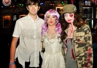 outbreak-limerick-zombie-festival-2013-21