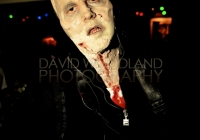 outbreak-limerick-zombie-festival-2013-22