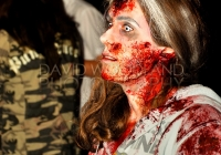 outbreak-limerick-zombie-festival-2013-23