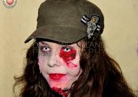 outbreak-limerick-zombie-festival-2013-24
