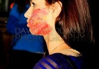 outbreak-limerick-zombie-festival-2013-25