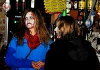 outbreak-limerick-zombie-festival-2013-26
