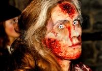 outbreak-limerick-zombie-festival-2013-27