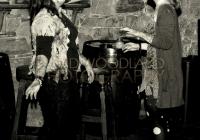 outbreak-limerick-zombie-festival-2013-28