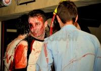 outbreak-limerick-zombie-festival-2013-29