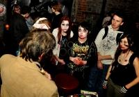 outbreak-limerick-zombie-festival-2013-3