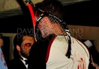 outbreak-limerick-zombie-festival-2013-30