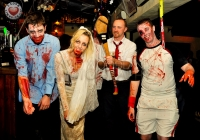 outbreak-limerick-zombie-festival-2013-31
