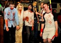 outbreak-limerick-zombie-festival-2013-32