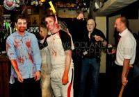 outbreak-limerick-zombie-festival-2013-33