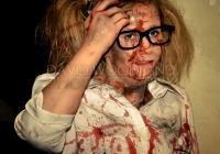 outbreak-limerick-zombie-festival-2013-34