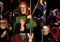 outbreak-limerick-zombie-festival-2013-36