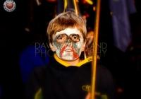 outbreak-limerick-zombie-festival-2013-37
